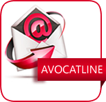 icone avocatline